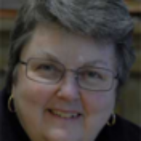 Profile photo of Karen Zumwalt, expert at Columbia University