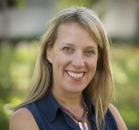 Profile Photo of Kari E. Dunfield