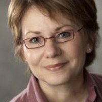 Profile photo of Karin Humphries, expert at University of British Columbia