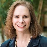 Profile photo of Karin Schnarr, expert at Wilfrid Laurier University