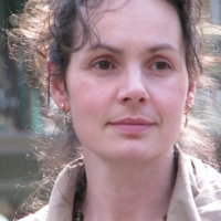 Profile photo of Karine Auclair, expert at McGill University