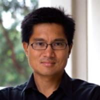 Profile photo of Karl Aquino, expert at University of British Columbia