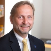 Profile photo of Karl Fiebelkorn, expert at State University of New York at Buffalo