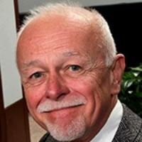 Profile Photo of Karl Niklas