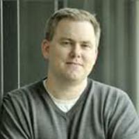 Profile photo of Karl A. Scheidt, expert at Northwestern University