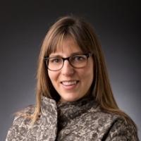 Profile photo of Karla Boluk, expert at University of Waterloo