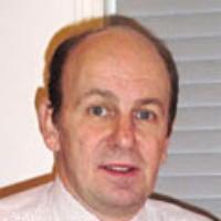 Profile photo of Karoly Bezdek, expert at University of Calgary