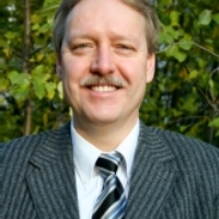 Profile photo of Karsten Liber, expert at University of Saskatchewan