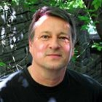 Profile photo of Karsten Steinhauer, expert at McGill University
