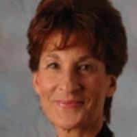 Profile photo of Karyn Malinowski, expert at Rutgers University