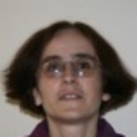Profile photo of Katalin Bimbó, expert at University of Alberta