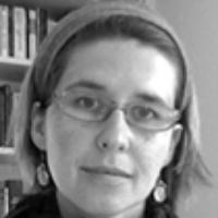 Profile photo of Katarzyna Pieprzak, expert at Williams College