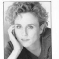 Profile Photo of Kate Kohler Amory
