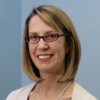 Profile photo of Kate Harkness, expert at Queen's University