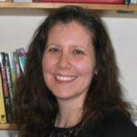 Profile photo of Kate Parizeau, expert at University of Guelph