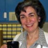 Profile photo of Katerina Dorovini-Zis, expert at University of British Columbia