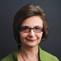 Profile photo of Katerina Papoulia, expert at University of Waterloo