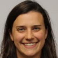 Profile Photo of Katharine E. Jensen