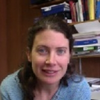 Profile photo of Katharine Scott, expert at University of Waterloo