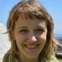 Profile photo of Katherine L. Bergren, expert at Trinity College