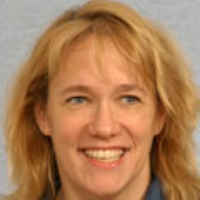 Profile photo of Katherine Borden, expert at Université de Montréal
