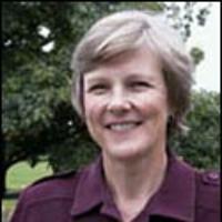 Profile photo of Katherine Gray-Donald, expert at McGill University