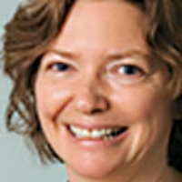 Profile photo of Katherine Lippel, expert at University of Ottawa