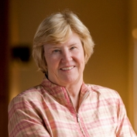 Profile photo of Katherine K. Merseth, expert at Harvard University