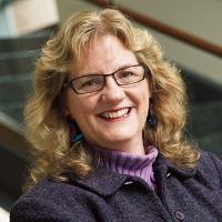 Profile photo of Katherine Jo Strandburg, expert at New York University