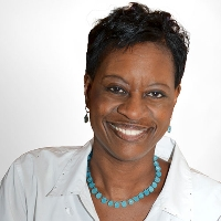 Profile photo of Katheryn Russell-Brown, expert at University of Florida