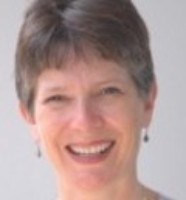 Profile photo of Kathi Kemper, expert at The Ohio State University