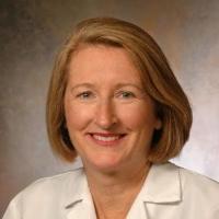 Profile photo of Kathleen G. Beavis, expert at University of Chicago