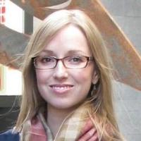 Profile Photo of Kathleen Belew
