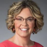Profile photo of Kathleen Cummings, expert at University of Notre Dame