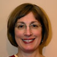 Profile photo of Kathleen A. Curran, expert at Trinity College