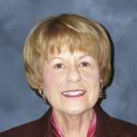 Profile photo of Kathleen Ell, expert at University of Southern California