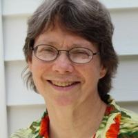 Profile photo of Kathleen FitzPatrick, expert at Merrimack College