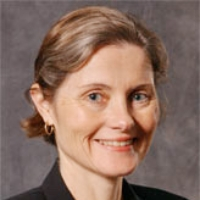 Profile photo of Kathleen Hagerty, expert at Northwestern University