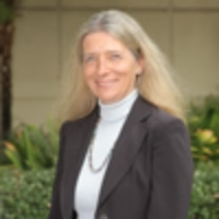 Profile photo of Kathleen Hill-Besinque, expert at University of Southern California