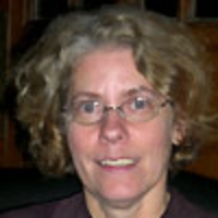Profile photo of Kathleen Kete, expert at Trinity College