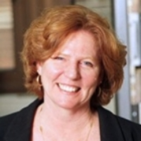 Profile photo of Kathleen Kinnally, expert at New York University