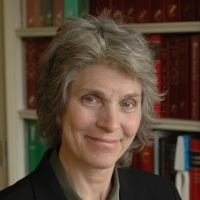 Profile photo of Kathleen A. Lahey, expert at Queen's University