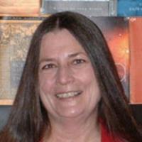 Profile photo of Kathleen Okruhlik, expert at Western University