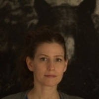 Profile photo of Kathleen Rybczynski, expert at University of Waterloo