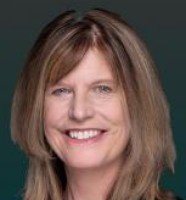 Profile photo of Kathleen Scalise, expert at University of Oregon