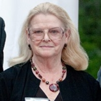 Profile photo of Kathleen Shiverick, expert at University of Florida
