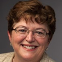 Profile photo of Kathryn Boor, expert at Cornell University