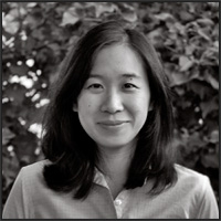 Profile photo of Kathryn Gin Lum, expert at Stanford University