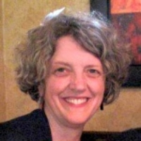 Profile photo of Kathryn L. Gleason, expert at Cornell University