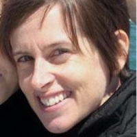 Profile photo of Kathryn E. Keenan, expert at University of Chicago